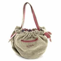 Wool Sardinia MIS07-175,00 $