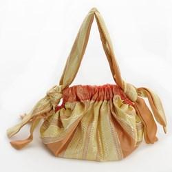 Fabric Djerba MIS18-135,00 $