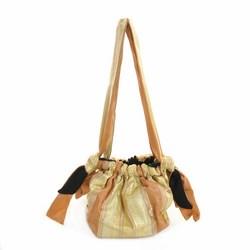 Fabric Djerba MIS19-145,00 $