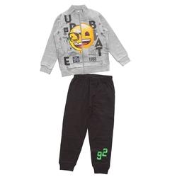 Emoji-boy set
