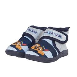 Paw Patrol-boy slipper