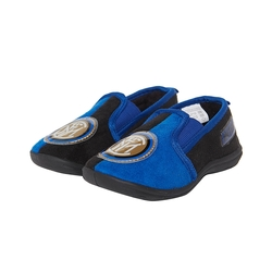 Inter - boy slipper