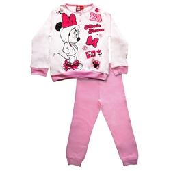 Walt Disney-girl pyjama
