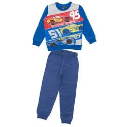 Cars-boy set
