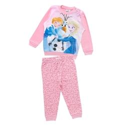 Frozen-girl pyjama