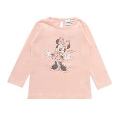 Walt Disney-girl t-shirt