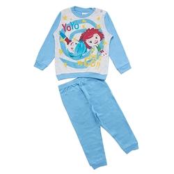 Yoyo-boy pyjama