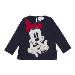 Disney By Cangurino-girl t-shirt