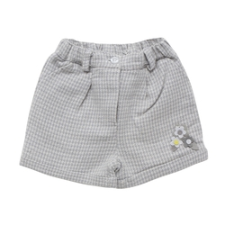 Linea Cangurino - girl trousers