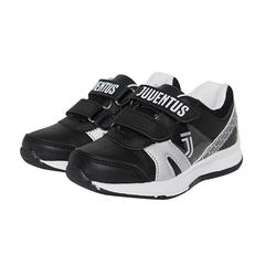 Juventus-boy shoes