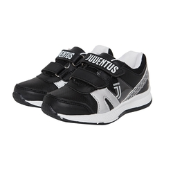 Juventus - boy shoes