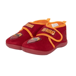Roma - boy slipper