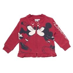 Disney By Cangurino-girl sweater
