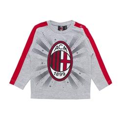 Milan-boy t-shirt