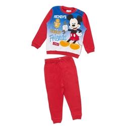 Walt Disney-boy pyjama