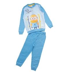 Minions-boy pyjama