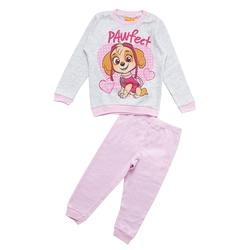 Paw Patrol-girl pyjama