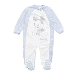 Walt Disney-boy baby romper