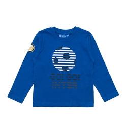 Inter-boy t-shirt