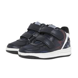 Linea Canguro-boy shoes