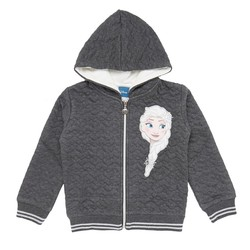 Frozen - girl sweater