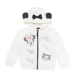 Walt Disney-girl sweater