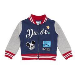 Walt Disney-boy sweater