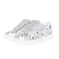 Walt Disney-boy shoes