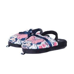 Walt Disney-girl slipper