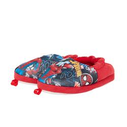 Spiderman-boy slipper