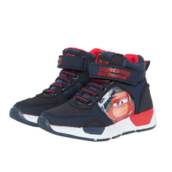 Cars-boy shoes