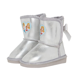 Principesse Disney-girl shoes
