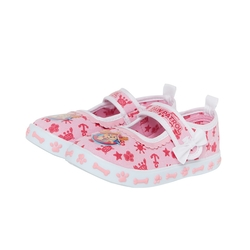 Paw Patrol - girl shoes