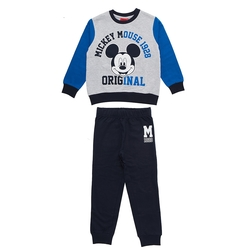 Walt Disney-boy set