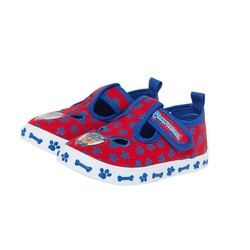 Paw Patrol - boy shoes