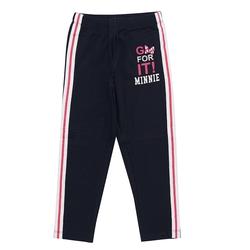 Walt Disney-girl trousers