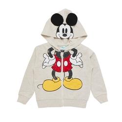 Disney By Cangurino-boy sweater