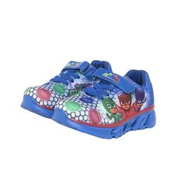 PJMASK-boy shoes