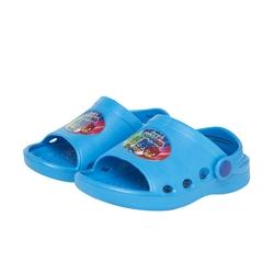 PJMASK-boy slipper