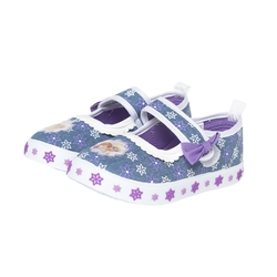 Frozen - girl shoes
