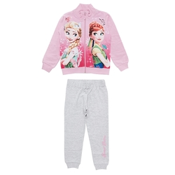 Frozen - girl set