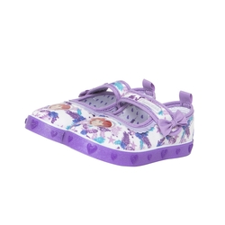 Principesse Disney - girl shoes