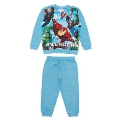 Marvel Avengers-boy pyjama