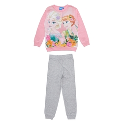 Frozen - girl pyjama
