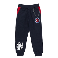 Spiderman - boy trousers