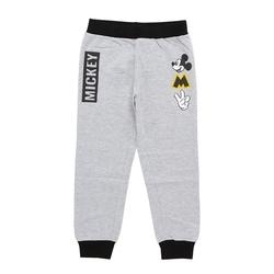Walt Disney-boy trousers