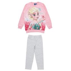 Frozen-girl set