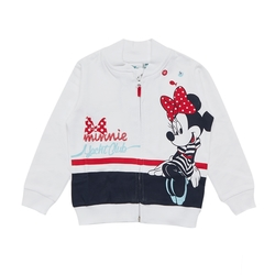 Walt Disney - girl sweater