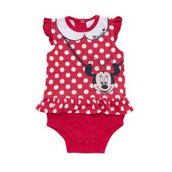 Walt Disney-girl body