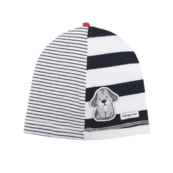 Linea Cangurino-boy hat